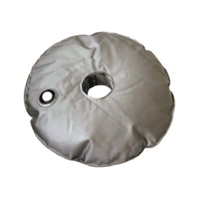 15 litre Water Bag