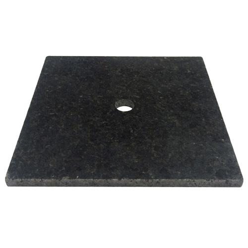 14kg Granite Block without Mount