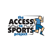 Access-to-Sport