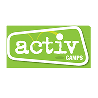 Active-Camps
