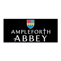 Ampleforth-Abbey