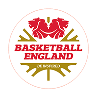 Basketball-England