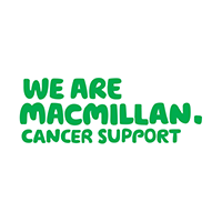 Cancer-macmillan