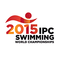 IPC-Swimming