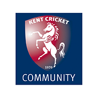 Kent-Cricket