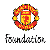 Man-U-Foundation