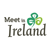 Meet-In-Ireland