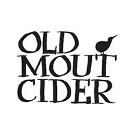 Old-Mout