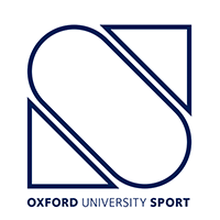 Oxford-Uni-Sports