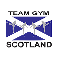 Team-Gym-Scotland