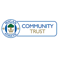 Wigan-Community-Trust