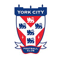 York-City-FC