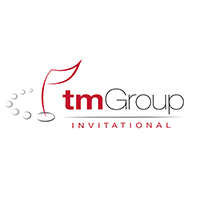 tm-Group