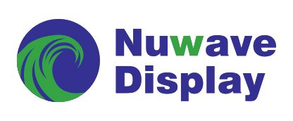 Nuwave Display
